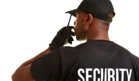 Free College security courses with job int…