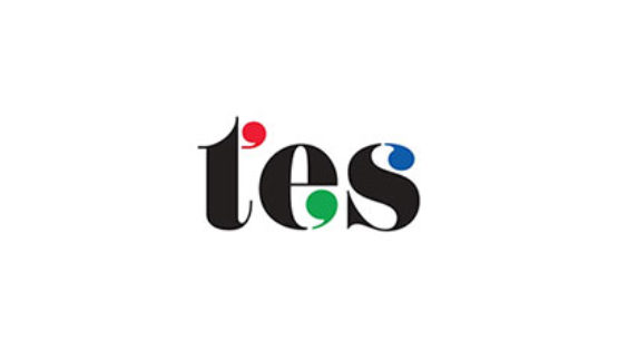 Leicester College Shortlisted for a TES FE…