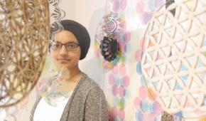 Khadija Dookanwala