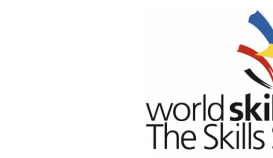 Who is competing at WorldSkills UK 2017?