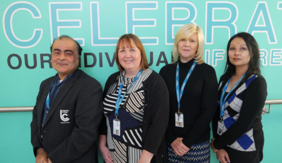 Independent careers service