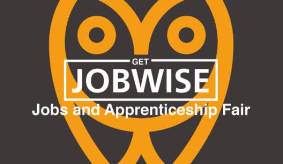 Get JobWise