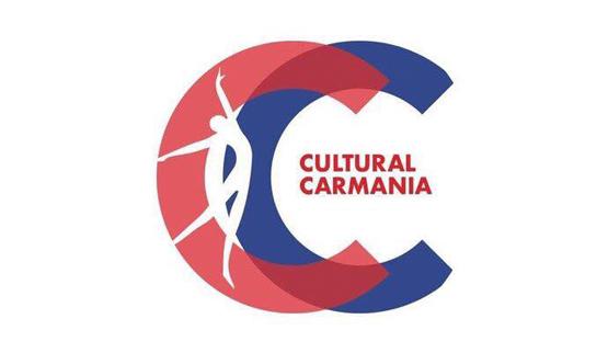 Cultural Carmania