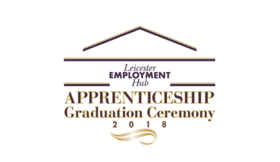 Apprenticeship Graduation 2018