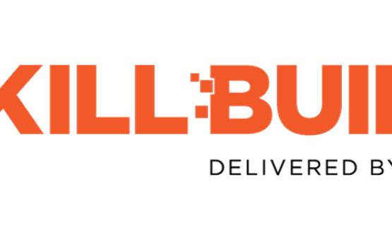 SkillBuild 2018