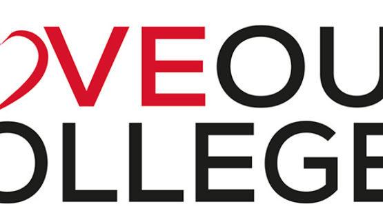 Love College's week – Join the petitio…