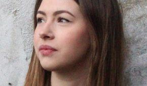 Lauren Cowie
