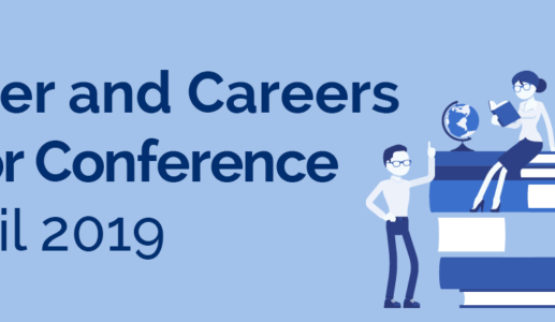 Teacher and Careers Advisor Conference