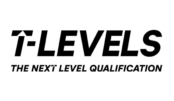 T Levels: The next level qualification and…