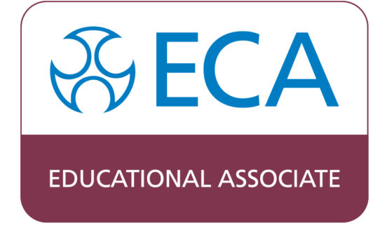 Leicester College becomes newest ECA assoc…