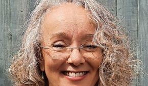 June Bourne