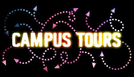 Campus Tours 2020