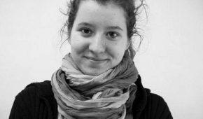 Krisztina Imeli