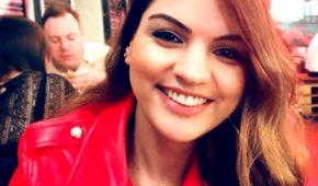 Chanda Arora Singh