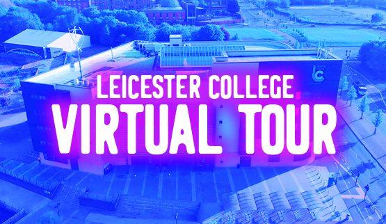 The Virtual Tour