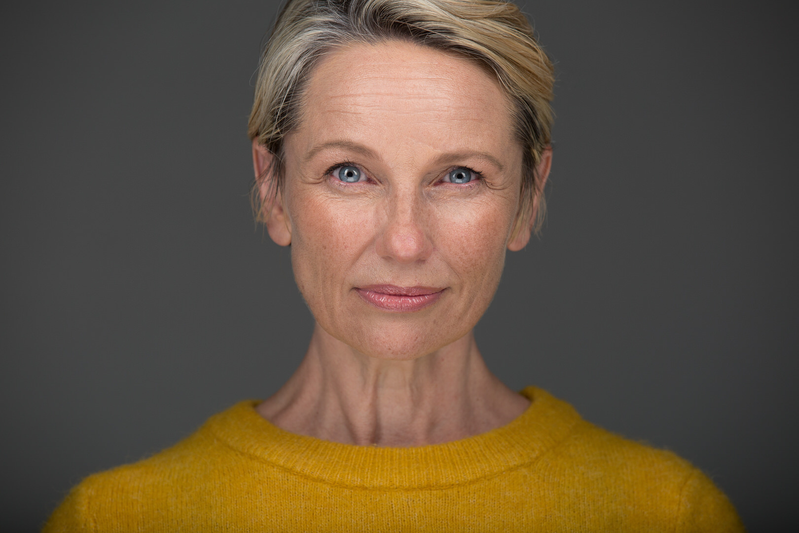 Image of Claire headshot
