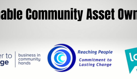 Local partnership supports leadership appr…