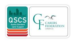 QSCS Logo