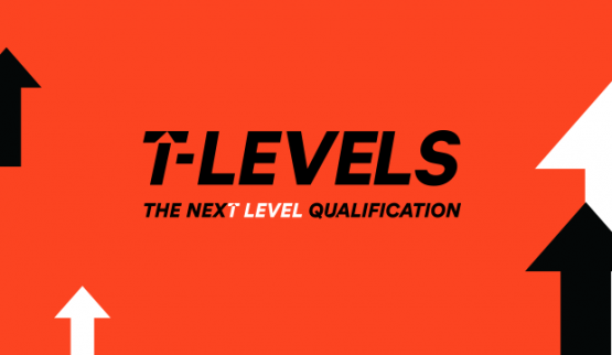 Level up with Leicester College