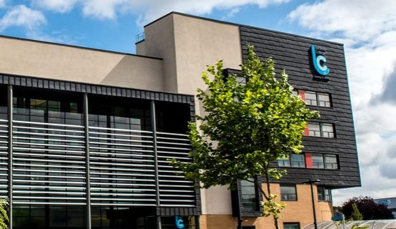 Leicester College to host summer 2021 open…
