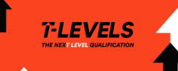 T Level Open Event – what they are & the amazing things they lead to!