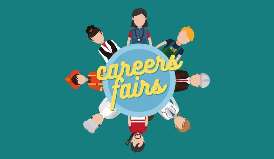 Careers Fairs
