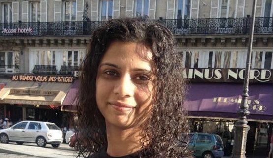 GCSE case study: Mary Dias, GCSE Mathemati…