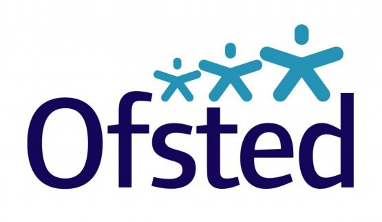 Ofsted rates Leicester College as 'Good�…