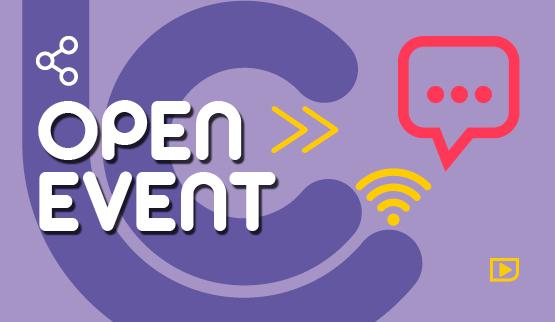 November Open Event 2021